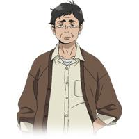 Image of Nomiyama