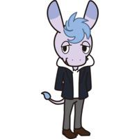Image of Tadano