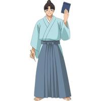 Image of Gyuuichi Oota