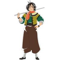 Image of Juchi