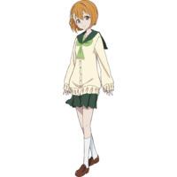Image of Hiyori Tori