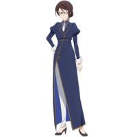 Image of Risya In Empire