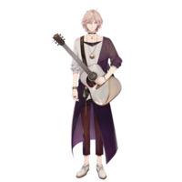 Image of Rikka