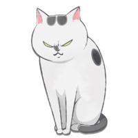 Image of Neko-sama