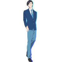 Image of Shuugo Amihama