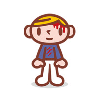 Image of Pity-kun