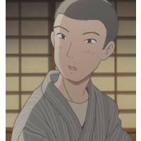 Image of Shuusaku Hojou