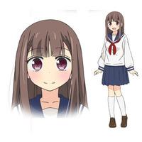 Image of Yuki Miyamura