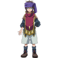 Image of Yuu