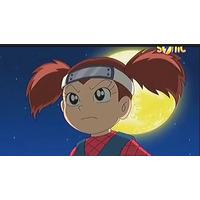 Image of Isayoi