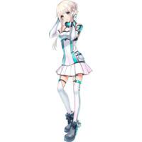 Profile Picture for Noa Fukushima