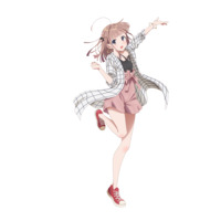 Image of Uta Koizumi