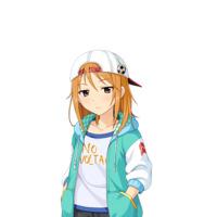 Image of Haru Yuuki