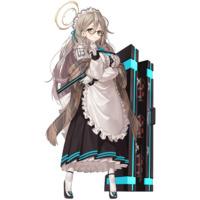 Image of Akane