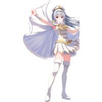 Image of Rui Tendo