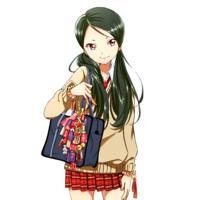 Image of Ei Yukuhashi