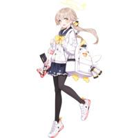 Image of Hifumi