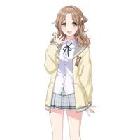 Hinana Ichikawa