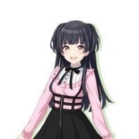 Fuyuko Mayuzumi