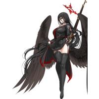 Image of Hasumi