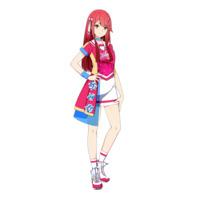 Image of Erina Isayama