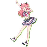 Profile Picture for Airi Momoi