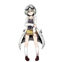Image of Kana Hirai
