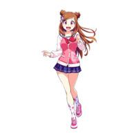 Image of Iroha Asobe
