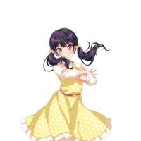 Profile Picture for Futaba Tsukushi