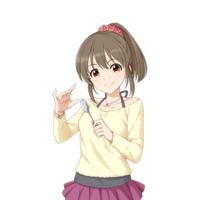 Image of Yuko Hori