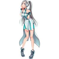 Image of Ibuki Nijima