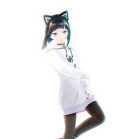 Image of Aoi Mizushina