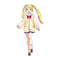 Image of Kokoa Yuwase