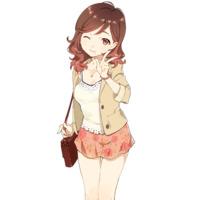 Image of Mimi Futagawa