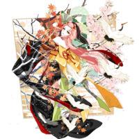 Image of Ishikawa Goemon