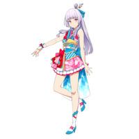 Image of Mirei Wakatsuki
