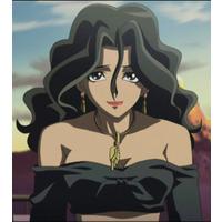 Image of Barbara