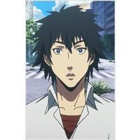 Profile Picture for Ryouhei Arisu