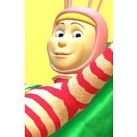 Image of Popee