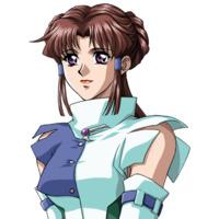 Image of Minaki Tomine