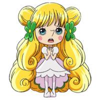 Princess Mansherry