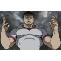 Image of Hideki Yamamura