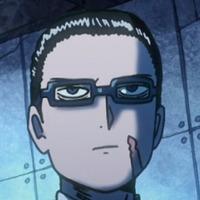 Image of Yusuke Sakurai