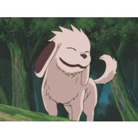 Profile Picture for Akamaru