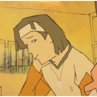 Image of Nishi