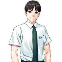 Image of Shun Teramachi