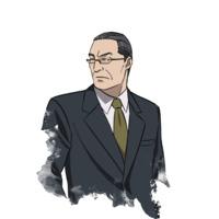 Image of Katsuragi