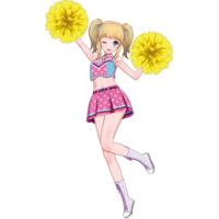 Image of Sakura Yuuki