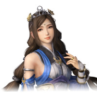 Image of Cai Wenji