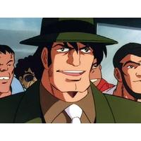 Profile Picture for Goromaki Gondou